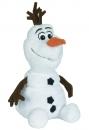 Die Eiskönigin - Völlig unverfroren Plüschfigur Olaf 45 cm