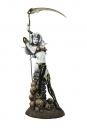 Lady Death Premium Format Figur 1/4 The Temptation of Lady Death 61 cm