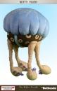 The Elder Scrolls Online Plüschfigur Betty Netch 30 cm