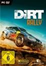 DiRT Rally - PC - Rennspiel