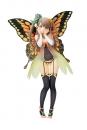Tony´s Heroine Collection Ani Statue 1/6 Fairy Garden Freesia 24 cm