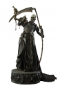 Court of the Dead Legendary Scale Statue Demithyle - Exalted Reaper General 78 cm