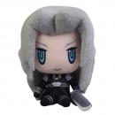 Final Fantasy VII Plüschfigur Sephiroth 19 cm