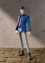 Lupin III S.H. Figuarts Actionfigur Lupin The Third 15 cm