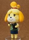 Animal Crossing New Leaf Nendoroid Actionfigur Shizue Isabelle 10 cm