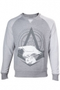 Assassins Creed Syndicate Pullover The Rooks
