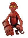 Hellboy Actionfigur 1/6 Baby Hellboy 10 cm
