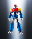 Mazinger Z Chogokin Diecast Actionfigur Mazinger Z (Hello Kitty Color) 14 cm