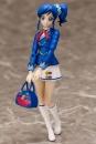 Aikatsu! S.H. Figuarts Actionfigur Aoi Kiriya Winter Uniform Ver. 13 cm