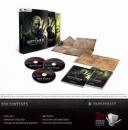 The Witcher 2 Premium Edition - PC - Rollenspiel