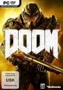 DOOM  Day 1 Edition - PC
