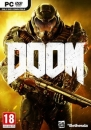 DOOM  Day 1 Edition - Import (AT) uncut - PC