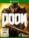 DOOM  Day 1 Edition - XBOX One