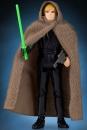 Star Wars Episode VI Jumbo Vintage Kenner Actionfigur Luke Skywalker (Jedi Knight Outfit) 30 cm