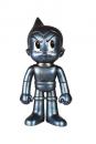 Astro Boy Hikari Sofubi Vinyl Actionfigur Astro Boy Gamma Blue Premium 19 cm