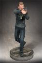 24 Statue 1/4 Jack Bauer 48 cm