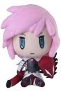 Lightning Returns: Final Fantasy XIII Plüschfigur Lightning 23 cm