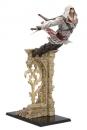 Assassins Creed II PVC Statue Leap of Faith Ezio 39 cm