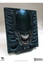 Alien Buch The Weyland-Yutani Report Collectors Edition