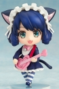 Show by Rock!! Nendoroid Actionfigur Cyan 10 cm