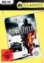 Battlefield Bad Company 2 - PC - Shooter
