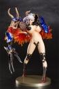 Seven Deadly Sins Vainglory Statue 1/8 Belial 24 cm