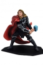 Avengers Age of Ultron Metall Minifigur Thor 7 cm