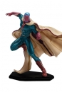 Avengers Age of Ultron Metall Minifigur Vision 6 cm