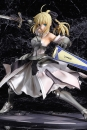 Fate/Stay Night Statue 1/7 Saber Lily (Distant Avalon) 23 cm