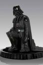 Star Wars Collectors Gallery Statue 1/8 Darth Vader 20 cm