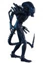 Aliens Movie Masterpiece Actionfigur 1/6 Alien Warrior 35 cm