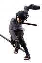 Boruto Naruto The Movie G.E.M. Serie PVC Statue 1/8 Sasuke Uchiha 17 cm