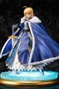 Fate/Grand Order Statue 1/7 Saber Arturia Pendragon Deluxe Edition 25 cm