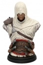 Assassins Creed Legacy Collection Büste Altair Ibn-LaAhad 19 cm
