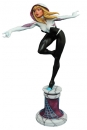 Marvel Premier Collection Statue Spider-Gwen 30 cm