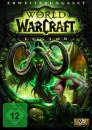 World of Warcraft - Legion  - PC