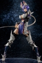 7th Dragon III Code VFD PVC Statue 1/7 Rune-Knight 24 cm