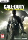 Call of Duty: Infinite Warfare - Import (AT) - PC