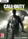 Call of Duty: Infinite Warfare - Import (AT) - PC