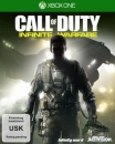 Call of Duty: Infinite Warfare - XBOX One