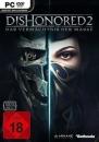 Dishonored 2: Das Vermächtnis der Maske - PC