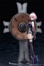 Fate/Grand Order PVC Statue 1/7 Shielder / Mash Kyrielight 32 cm