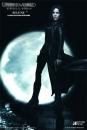 Underworld Evolution My Favourite Movie Actionfigur 1/6 Selene 29 cm