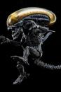 Alien Hybrid Metal Actionfigur The Alien 14 cm