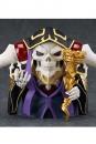 Overlord Nendoroid Actionfigur Ainz Ooal Gown 10 cm