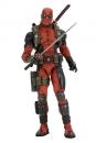 Marvel Comics Actionfigur 1/4 Deadpool 45 cm
