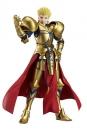 Fate/Grand Order Figma Actionfigur Archer/Gilgamesh 16 cm