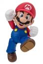 Super Mario Bros. S.H. Figuarts Actionfigur Mario 10 cm
