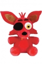 Five Nights at Freddys Plüschfigur Foxy 40 cm