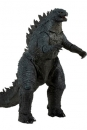 Godzilla 2014 Head to Tail Actionfigur mit Sound Godzilla 61 cm